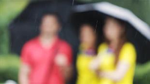 Познавательный фильм Сезон-1 Эквадор. Миллион алых роз
