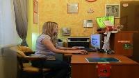 Познавательный фильм Сезон-1 Гостиницы Москвы