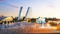 Познавательный фильм Сезон-1 Москва-река