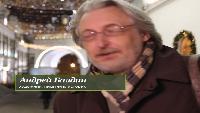 Познавательный фильм Сезон-1 Новогодние развлечения