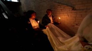 Познавательный фильм Сезон-1 Свадьба