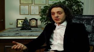 Познавательный фильм Сезон-1 Витрины