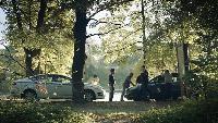 Позывной «Стая» Сезон-2 Cерия 12