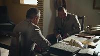 Позывной «Стая» Сезон-2 Серия 2
