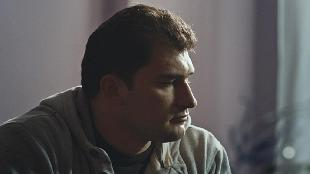 Позывной «Стая» Сезон-2 Серия 8