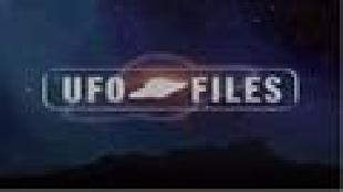 Правда об НЛО Сезон-1 Техасский Розвелл
