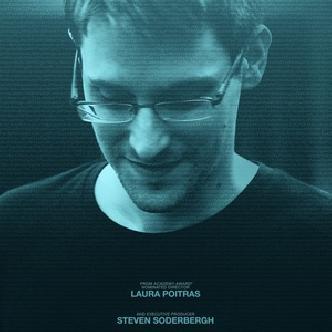 Смотреть «Правда Сноудена» на больших экранах