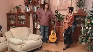 Правильный дом 1 сезон 35 выпуск