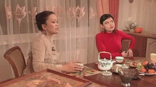 Правильный дом 1 сезон 48 выпуск