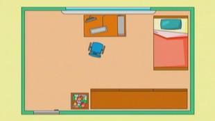 Правильный дом 1 сезон 52 выпуск