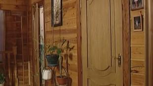 Правильный дом 1 сезон 94 выпуск