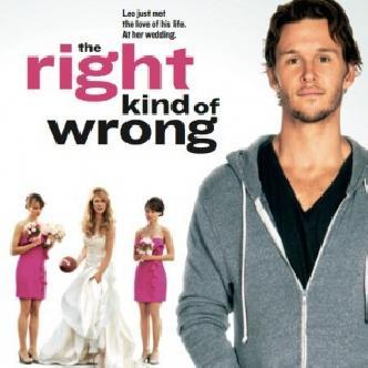 Смотреть «Право на ошибку» - комедия о современных отношениях и не только