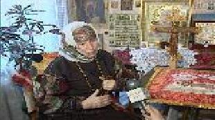 Православный календарь Сезон-1 Часть 2