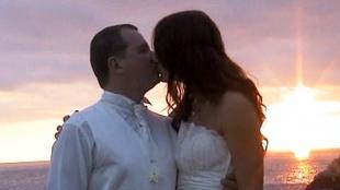 Праздник без жертв 1 сезон 1 выпуск. Свадебный расчет