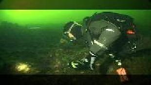Предельная глубина (2009) Сезон-1 Белое море