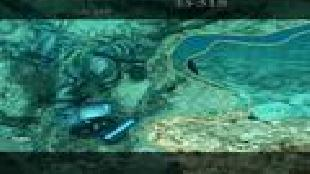 Предельная глубина (2009) Сезон-1 Белое море Подледный дайвинг