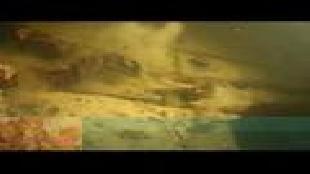 Предельная глубина (2009) Сезон-1 Ладожское озеро