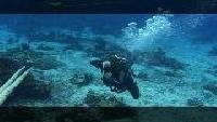 Предельная глубина (2009) Сезон-1 Папуа – Новая Гвинея