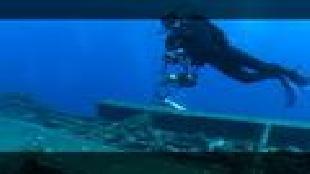 Предельная глубина (2009) Сезон-1 Погружение в штольни карьера