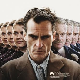 Смотреть Претендент на Оскар