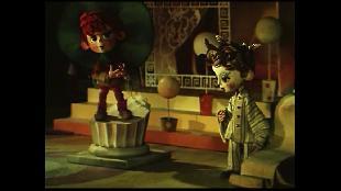Приключения Незнайки и его друзей Приключения Незнайки и его друзей Приключения Незнайки и его друзей. Незнайка поэт