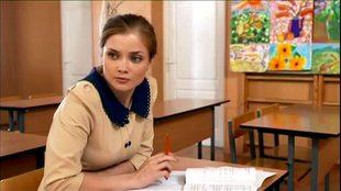 Принц Сибири 1 сезон 10 серия