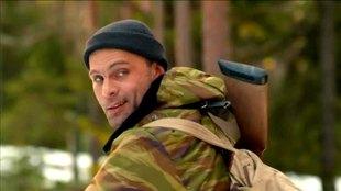 Принц Сибири 1 сезон 11 серия