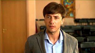 Принц Сибири 1 сезон 2 серия
