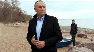 Принц Сибири 1 сезон 20 серия