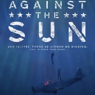 Смотреть «Призраки Тихого океана» - пособие по выживанию в экстремальных условиях!