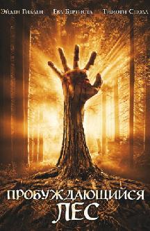 Смотреть Пробуждающийся лес