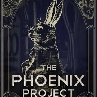 Смотреть «Проект Феникс» против «Эффекта Лазаря»