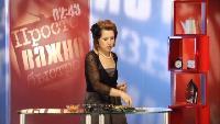 Простые советы Сезон-1 Выпуск 100