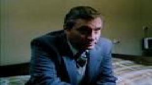 Противостояние (1985) Сезон-1 Серия 1