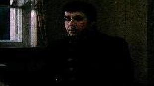 Противостояние (1985) Сезон-1 Серия 2