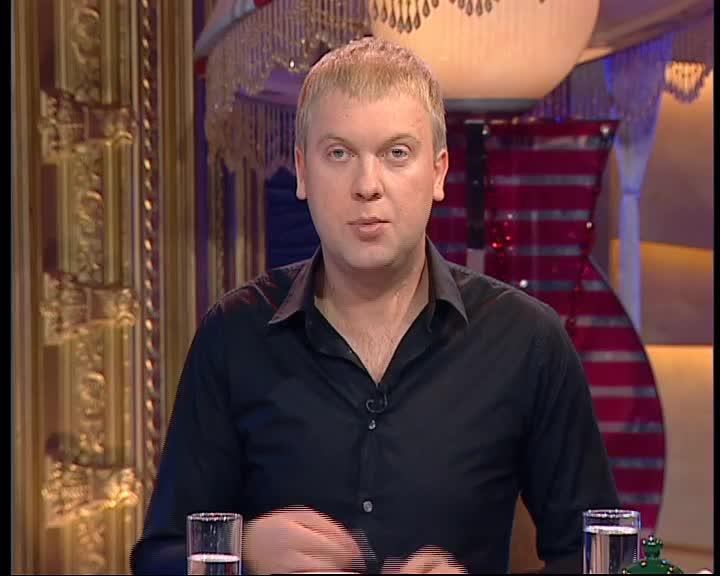 Прожекторперисхилтон Прожекторперисхилтон Выпуск 56