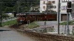 Путешествие вокруг Европы по железной дороге Сезон-1 Серия 29