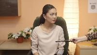 Q-елі Сезон-2 Серия 12 (на казахском языке)