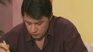 Ранетки 2 сезон 82 серия