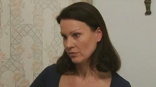 Ранетки 2 сезон 86 серия
