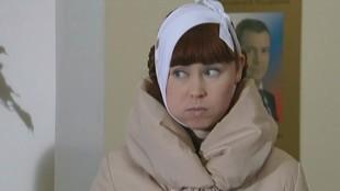 Ранетки 3 сезон 109 серия