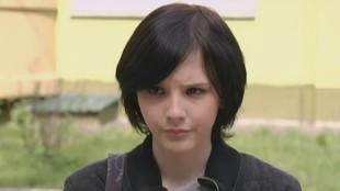 Ранетки 3 сезон 156 серия