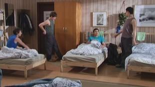 Ранетки 5 сезон  229 серия