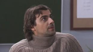 Ранетки 5 сезон  237 серия