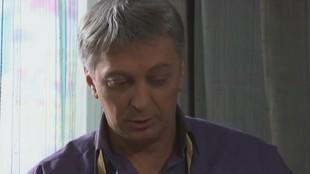 Ранетки 5 сезон  257 серия