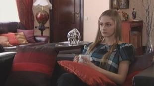Ранетки 6 сезон 278 серия