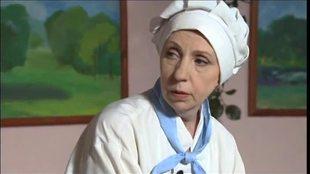 Ранетки 6 сезон 309 серия