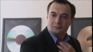 Ранетки 6 сезон 329 серия