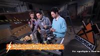 Раздолбаи Сезон-2 Серия 4