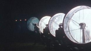 Разрушители мифов (Россия) Сезон-1 Авиаторы древности